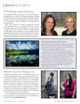 Spring Newsletter 2013 - Nature Trust of British Columbia - Page 5