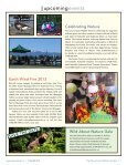 Spring Newsletter 2013 - Nature Trust of British Columbia - Page 7