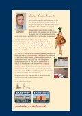 Carports - Scheerer - Seite 2
