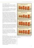SKIs årsberetning for 2009 - Skogbrukets kursinstitutt - Page 3