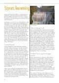 SKIs årsberetning for 2009 - Skogbrukets kursinstitutt - Page 4