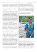 SKIs årsberetning for 2009 - Skogbrukets kursinstitutt - Page 5