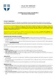Conditions de location salles_janvier 2012.pdf - Versoix