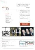 XIT #4 2006 (pdf) - Page 2