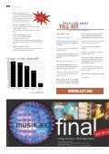 XIT #4 2006 (pdf) - Page 4