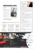 XIT #4 2006 (pdf) - Page 5