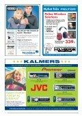 XIT #4 2006 (pdf) - Page 6