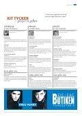 XIT #4 2006 (pdf) - Page 7