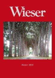 Herbst 2010 - re-book: marketing-kommunikation