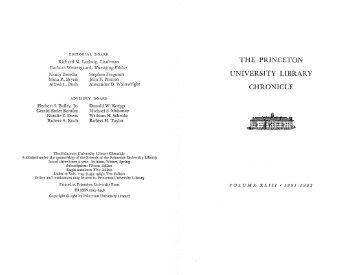 Nancy Bressler Stephen Ferguson Mina R. Bryan _'fea.n F. Preston ...