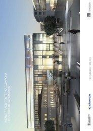 Läs hela förslaget från Tengbom, pdf 3 Mb