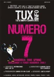 TuxInfo