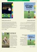 Die Golfbücher Und Golf-DVDs Der Saison 2009 - 1Golf.eu - Seite 2