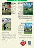 Die Golfbücher Und Golf-DVDs Der Saison 2009 - 1Golf.eu - Seite 3