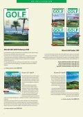 Die Golfbücher Und Golf-DVDs Der Saison 2009 - 1Golf.eu - Seite 4