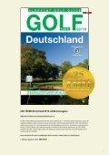 Die Golfbücher Und Golf-DVDs Der Saison 2009 - 1Golf.eu - Seite 5