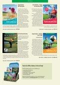Die Golfbücher Und Golf-DVDs Der Saison 2009 - 1Golf.eu - Seite 6