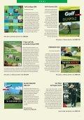 Die Golfbücher Und Golf-DVDs Der Saison 2009 - 1Golf.eu - Seite 7