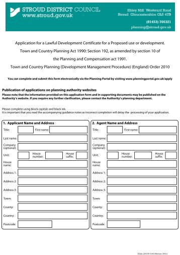 Banns of Marriage application form (pdf)