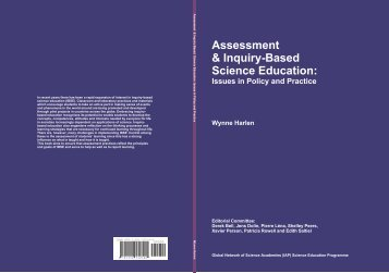 report-on-assessment-and-inquiry-based-science-education-ibse1