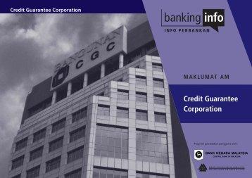 Muat turun buku panduan ini - Banking Info