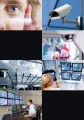 VideoSurveillance - Allnet Österreich GmbH - Seite 2