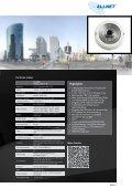 VideoSurveillance - Allnet Österreich GmbH - Seite 7