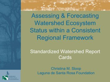 1_Sloop_ Fri Session 1.pdf - Laguna de Santa Rosa Foundation