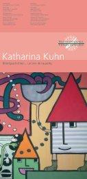 Katharina Kuhn - Klinik Linde