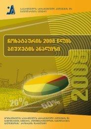 Choxatauri_2008 (2).pdf - csrdg