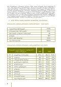 Choxatauri_2008 (2).pdf - csrdg - Page 4