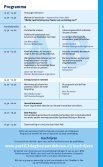 Programma - Nieman Raadgevende Ingenieurs - Page 2