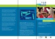 Kunststück Kooperation - Jedem Kind ein Instrument
