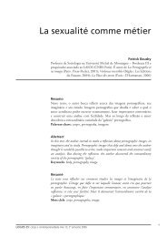01_Patrick_Baudry.pdf - Logos