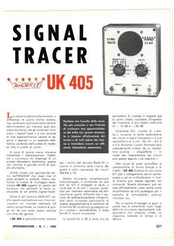 amtron uk271 - ic amplifier 5w