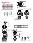 Valves and Valve Assemblies - AT Controls - Page 4