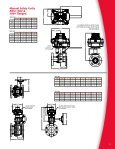 Valves and Valve Assemblies - AT Controls - Page 5