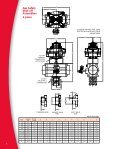 Valves and Valve Assemblies - AT Controls - Page 6