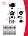 Valves and Valve Assemblies - AT Controls - Page 7