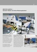 CombiPact - Weinig - Seite 7