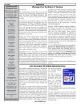Fall 2009 Heights News (PDF) - Central Avenue Special ... - Page 2