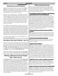 Fall 2009 Heights News (PDF) - Central Avenue Special ... - Page 3