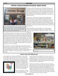 Fall 2009 Heights News (PDF) - Central Avenue Special ... - Page 4