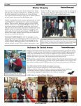 Fall 2009 Heights News (PDF) - Central Avenue Special ... - Page 5