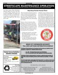 Fall 2009 Heights News (PDF) - Central Avenue Special ... - Page 7