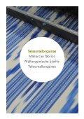 Catalogo-Teixits-Riera-2015 - Page 3