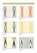 Catalogo-Teixits-Riera-2015 - Page 4