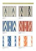 Catalogo-Teixits-Riera-2015 - Page 6