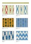 Catalogo-Teixits-Riera-2015 - Page 7