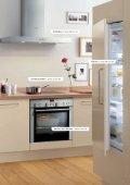 Küchenmodernisierung nach Maß. - Siemens Hausgeräte - Seite 3